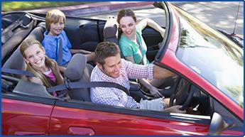 Auto Insurance, Renters Insurance   San Antonio, TX